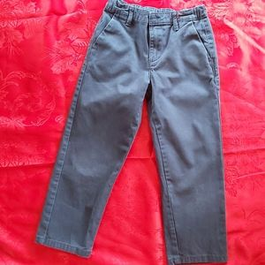 Calvin Klein Kid's Pants